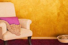 ... Den Hochwertigen Farben Von Alpina Streichst Du Einfach Deine  Individuelle Note An Wände Und Decken ⭐ Entdecke Die Gold Farbe Für Deine  Wohnung Hier!