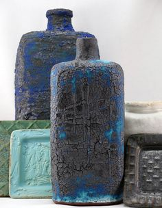 catarina-bilder.htm