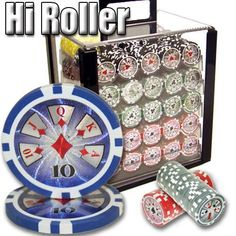 Homemade polymer clay poker chips online casino who uses pay vouchers