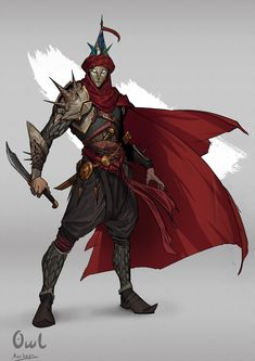 Fantasy Character Design, Character Creation, Character Concept, Character Inspiration, Character Art, Concept Art, Character Ideas, Fantasy Male, Fantasy Armor