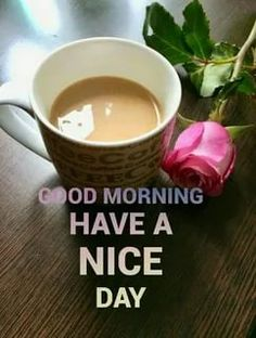 Are you searching for images for good morning motivation?Browse around this site for cool good morning motivation inspiration. These funny images will make you enjoy. Good Morning Coffee Gif, Good Morning For Him, Good Morning Tuesday, Good Morning Handsome, Good Morning My Friend, Good Morning Funny, Good Morning Picture, Good Morning Greetings, Good Morning Wishes