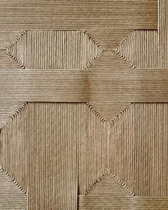 textured walls ideas textiles \ textiles on walls + white walls texture textiles + walls textiles + textured walls ideas textiles Textile Texture, Fabric Textures, Wood Texture, Texture Design, Natural Texture, Texture Art, Brown Texture, Textiles, Textile Patterns