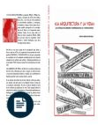 (4) Mª Concepción Diez-Pastor - Academia.edu