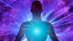 Dos científicos con renombre internacional afirman que pueden probar la existencia del ánima. La consciencia es el conocimiento inmediato que tenemos de nosotros mismos, de nuestros actos y medites, mas asimismo la capacidad de los humanos de verse y reconocerse a sí mismos y de juzgar sobre...