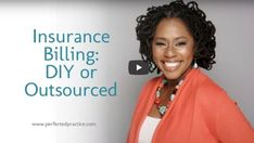Insurance billing…if you are building a pro-insurance private practice you are really going to need a strategy on this one.
