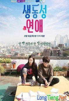 Bộ Phim : Cuộc Đời Mộng Mơ ( Romance Full of Life ) 2017 - Phim Hàn Quốc. Thuộc thể loại : Phim Tâm Lý Tình Cảm Quốc gia Sản Xuất ( Country production ): Phim Hàn Quốc   Đạo Diễn (Director ): N/ADiễn Viên ( Actors ): Yoon Shi Yoon, Jo Soo Hyang, Kang Ki Young, Kim Min SooThời Lượng ( Duration ): 6 TậpNăm Sản Xuất (Release year): 2017So In Sung (Yoon Shi Yoon) đã tổ chức để trở nên sĩ quan suốt 4 năm. Anh ấ