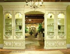 biltmore collection grand approach by habersham furniture - Habersham Furniture