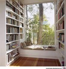 Znalezione obrazy dla zapytania okno do czytania