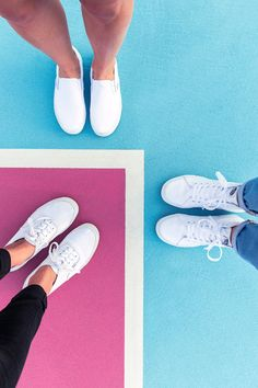White Out. Shop the Classics lineup at vans.com/classics.
