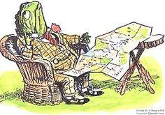 Google Image Result for http://www.culture24.org.uk/asset_arena/9/89/22989/v0_master.jpg