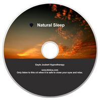 Natural Sleep Self-hypnosis for insomnia Download or Audio cd - #downloadhypnosis #hypnosisdownload #downloadhypnosismp3 #hypnosismp3download #downloadselfhypnosis #selfhypnosisdownload #hypnosisaudiodownload - http://www.baysidepsychotherapy.com.au/hypnosis-downloads