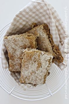 Rye Bread, Easy Peasy, Sweet Home, Eat, Cooking, Drinking, Kids, Il Piccolo Principe, Kitchen