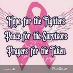 Awareness coolers cancer breast
