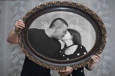 "Páči sa mi to: 49, komentáre: 3 – Amy Klusová - Fotografie 📷📷😊 (@amyklusova) na Instagrame: ""❤ #love #amyklusova #amyklusovafotografie #photoofday #photography #picoftheday #couple #nature…"" Amy, Instagram, Home Decor, Decoration Home, Room Decor, Home Interior Design, Home Decoration, Interior Design"