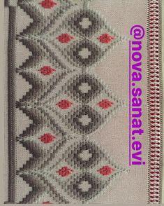 Motifs Bargello, Bargello Needlepoint, Hand Embroidery, Bohemian Rug, Textiles, Tapestry, Blanket, Bargello Patterns, Hand Embroidery Patterns