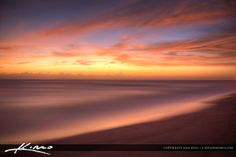 http://captainkimo.com/early-morning-pastel-colors-at-juno-beach/
