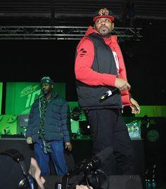 Photo L, Man Photo, Busta Rhymes, Method Man, Bet Awards, Wu Tang Clan, I Love Him, True Love