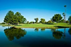 Dobson_Ranch_Golf-lake-for-web