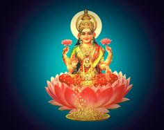 lakshmi picture | All Free Wallpaper Download