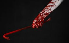 bloody crowbar - Google Search