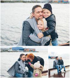 familjefotografering-saltö-9