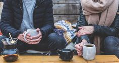 Small talk can be awkward, uncomfortable, and stressful — but it can also lead to meaningful conversations and relationships down the line if you know how to do it the right way. There are a number of small talk habits that can draw people to you ins… Dating Games, Dating Humor, Dating Quotes, Dating Advice, Marriage Advice, Dating Questions, Questions To Ask, This Or That Questions, Couple Questions