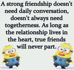 How people do you feel that way about? I have jae Bff Quotes, Best Friend Quotes, Friendship Quotes, True Quotes, Great Quotes, Quotes To Live By, Funny Quotes, Inspirational Quotes, Qoutes