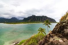80 things to do on Oahu! Amazing list, with great photos and full blog posts for many items.