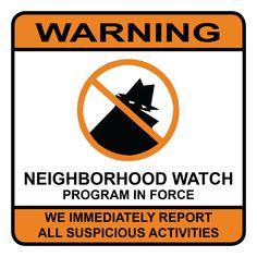 ANNOUNCEMENT:  Neighborhood Watch Quarterly General Membership Meeting  http://www.capecops.com/newsroom/2016/6/23/announcement-neighborhood-watch-quarterly-general-membership-meeting
