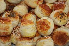 Pretzel Bites, Bread, Recipes, Food, Basket, Straws, Brot, Recipies, Essen