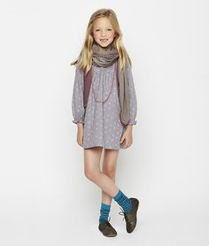 Look 24 | Nicoli