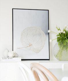 Skir - C-print (50x70cm)