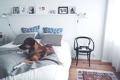 lainahöyhenissä - Blogi   Lily.fi