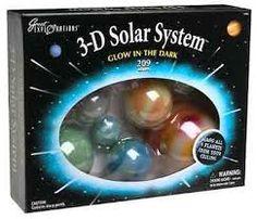 Image result for solar system for kids