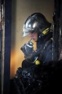 Firefighter Repinned by Surviving Mesothelioma http://www.survivingmesothelioma.com