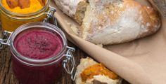 Receta: dip de alioli de zanahoria y naranja | Oleo Dixit | El Blog de gastronomía de Guía Oleo.
