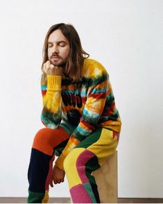 Tame Impala- Interview and Editorial — NR Tame Impala, Kevin Parker, Perfect Strangers, Drawing Studies, Psychedelic Rock, Full Look, Kinds Of People, Celebs, Celebrities