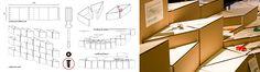 Imagen de referencia para proyecto de la asignatura Diseño para el Espacio en la Escuela Superior de Arte de Asturias.