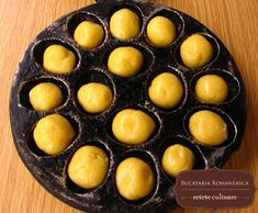 Forma de nuci Romanian Food, Muffin, Cooking, Breakfast, Kitchen, Morning Coffee, Muffins, Cupcakes, Brewing