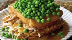 Cook this: Hot turkey sandwich from Viceland star Matty Matheson's debut cookbook Stuffing Recipes, Turkey Recipes, Hot Turkey Sandwiches, Clean Eating Plans, Creamy Coleslaw, One Pot Dinners, Cheese Ingredients, Grilled Beef, New Cookbooks