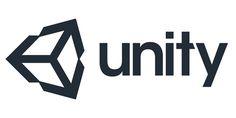ユニティ・テクノロジーズ・ジャパン合同会社は、本格的な3Dゲームを含むインタラクティブ2D/3D…