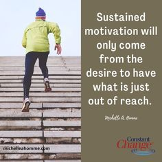 Intrinsic motivation will take you farther! #motivation Life Is Tough, Life Is Good, Intrinsic Motivation, Keep Moving, Simple Words, All You Can, Tough Times, Live For Yourself, To Tell