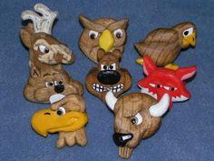 http://www.scoutguy.com/wp-content/uploads/2012/07/Set-of-8-Wood-Badge-Critters.jpg