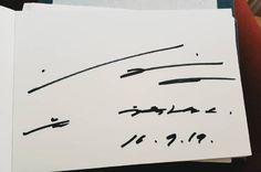 歴代中進出韓国映画興行成績、韓中合作映画が絶対的優勢&サイン色紙   白銀の月明かり  ~LEE MIN HO イ・ミンホ 이민호 李敏镐~