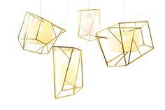 """Leuchtender Stern: """"Star"""" von Mambo Unlimited Ideas. (Foto: Mambo Unlimited)"""