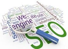 SEO services needs the presence of the content and the good use of keywords so that they can carry on the work process easily.