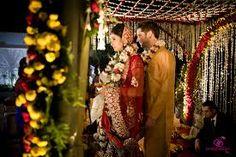 bangladeshi wedding photography - Google Search