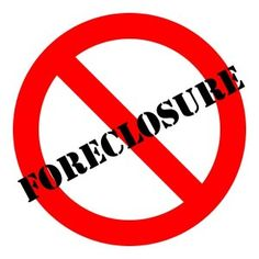 Today's blog covers why lenders HATE foreclosures! They PREFER to do a Short sale! Find out why here: http://nicoleespinosa.jphomesforsale.com/blog/Lenders+Hate+Foreclosures+ #DfwShortSaleExperts #ShortSales #HowCanWeHelpYou