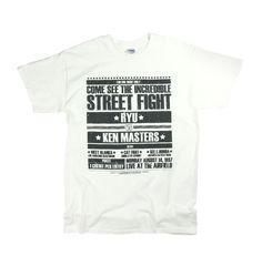 Tshirt One Night Only by FUNKRUSH | Shop on: https://grafitee.us/s/t-shirts/233-tshirt-one-night-only.html | #tshirt #fashion #clothing #apparel #grafitee #shopindie