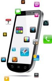 Specific Considerations for Mobile Design